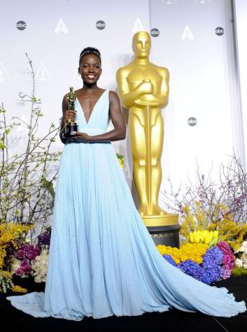 2014 Oscars: What You Might Have Missed