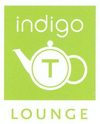 Restaurant Review: Indigo Tea