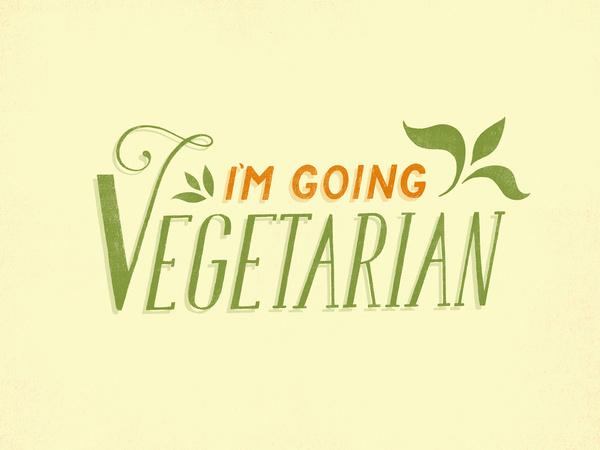 http://society6.com/dailydishonesty/im-going-vegetarian_framed-print#12=52&13=54 Society 6
