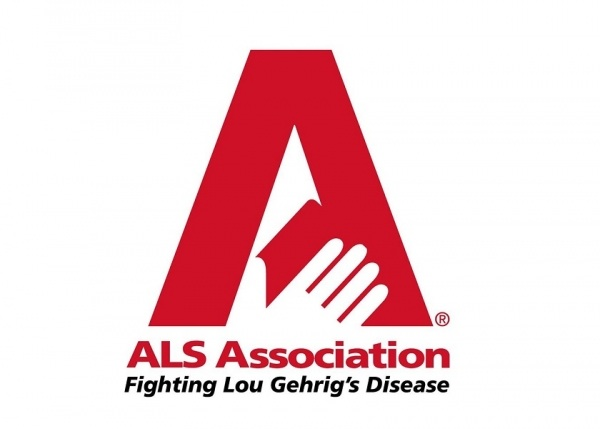 ALS Association (Facebook)
