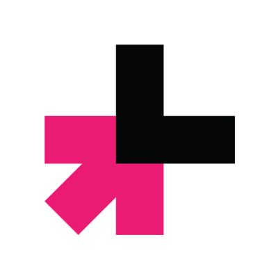 HeforShe campaign logo