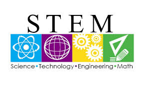 STEM Workshop on Thursday