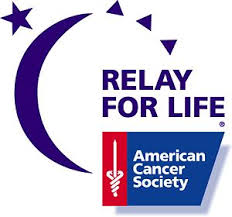 All proceeds from the fundraising will go to Relay for Life.