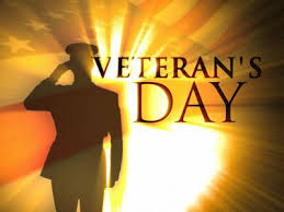 Veterans Day: A Celebration of America's Heroes