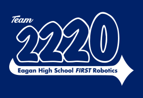Robotics Team Competes in Lake Superior Regionals