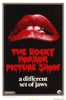 IMDB, movie poster