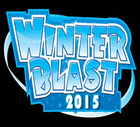 Winter Blast Week: An Overview