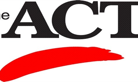 ACT Testing on Tuesday for Juniors