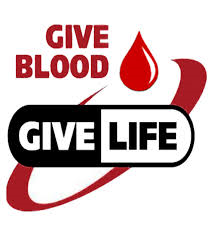 Donations Encouraged at Upcoming Blood Drive