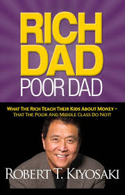 Rich Dad, Poor Dad Review