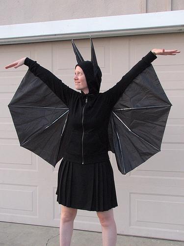 7. Bat