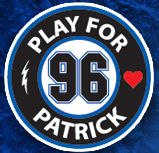 Play for Patrick Foundation Offers Heart Screenings
