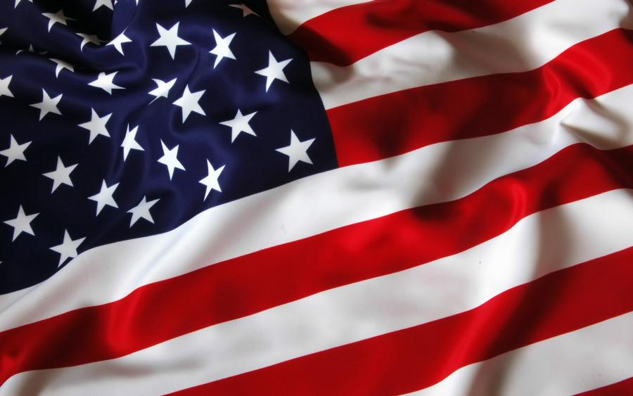 EHS Veterans Day Assembly Preview
