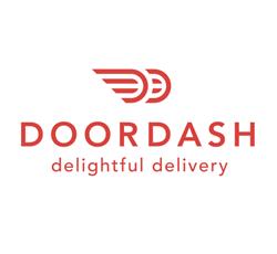 Review: DoorDash