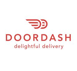 Review: DoorDash