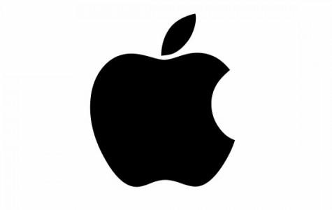 Apple Fights Order To Unlock San Bernardino Shooter's Phone