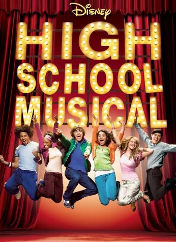 High School Musical Four