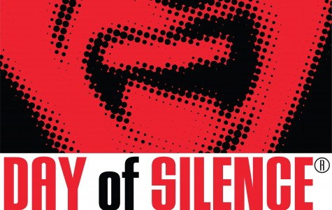 Day of Silence- A Voice for the Voiceless