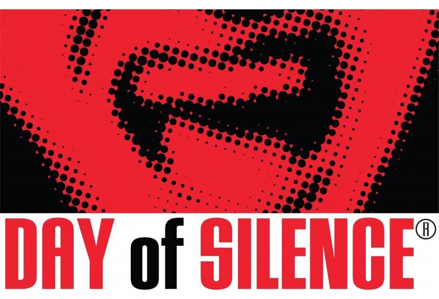Day+of+Silence-+A+Voice+for+the+Voiceless