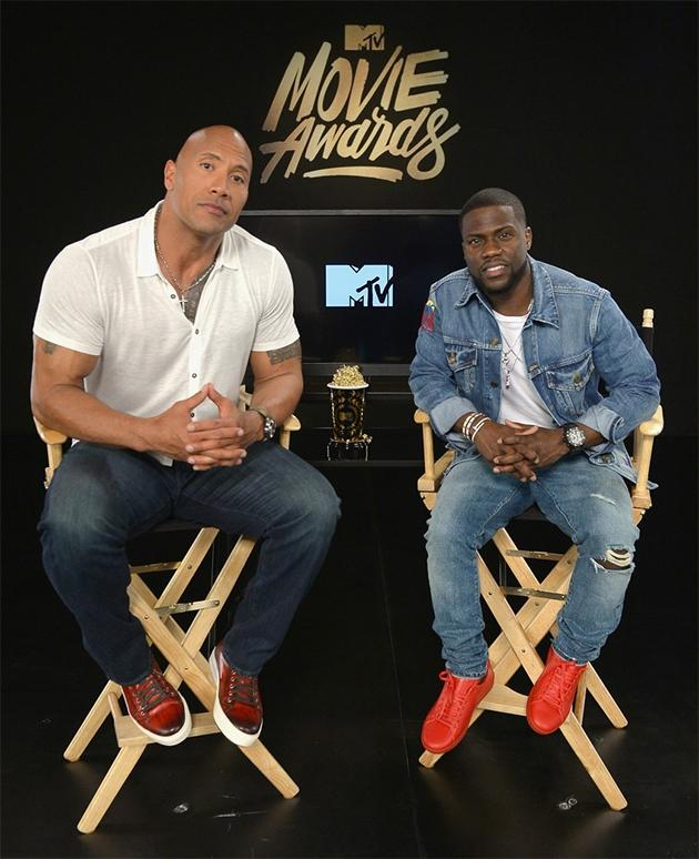 MTV+Movie+Awards+Recap