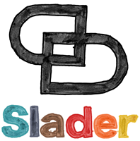 Is Slader Helping or Hurting?