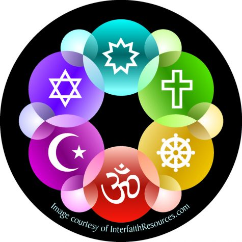 Opinion: Room for All Faiths in the School Calendar