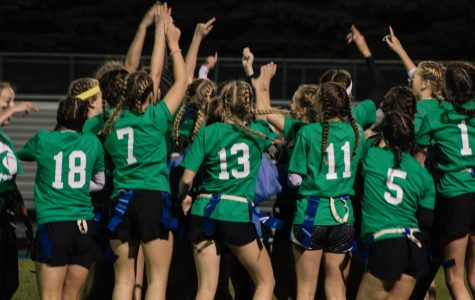 Powderpuff Photos (Slideshow)