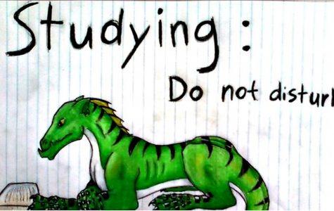10 Studying Life Hacks
