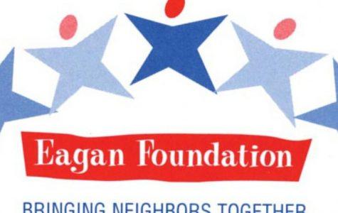 Eagan Foundation Accepting Scholarship Applications