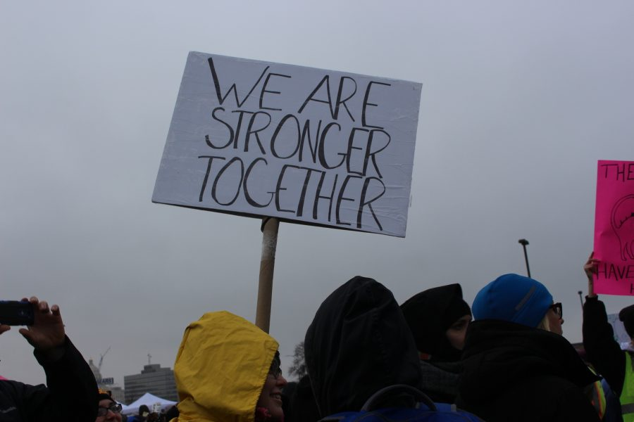 women-s-march-minnesota-1-mor