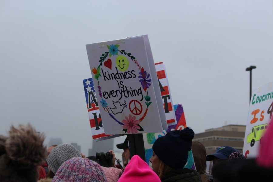 women-s-march-minnesota-3--mor