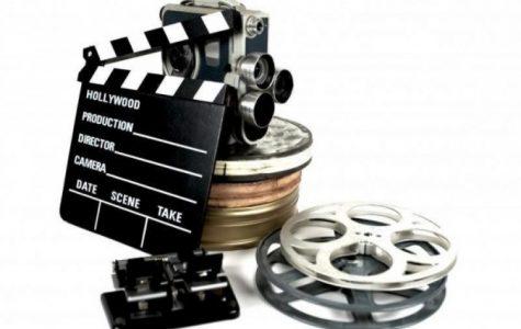 Film Discussion Club