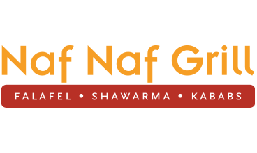 Restaurant Review: Naf Naf Grill