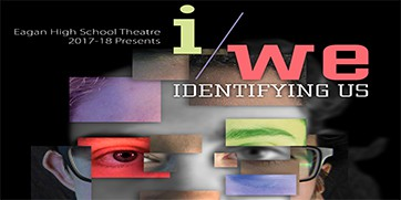 Identity Explored in Student Created Show I/We
