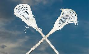 New Chapter For Girls Lacrosse