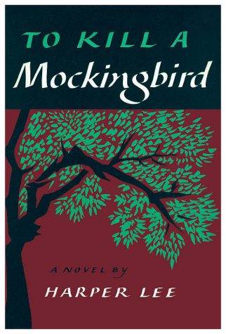 To Kill a Mockingbird: Why Do We Read It?
