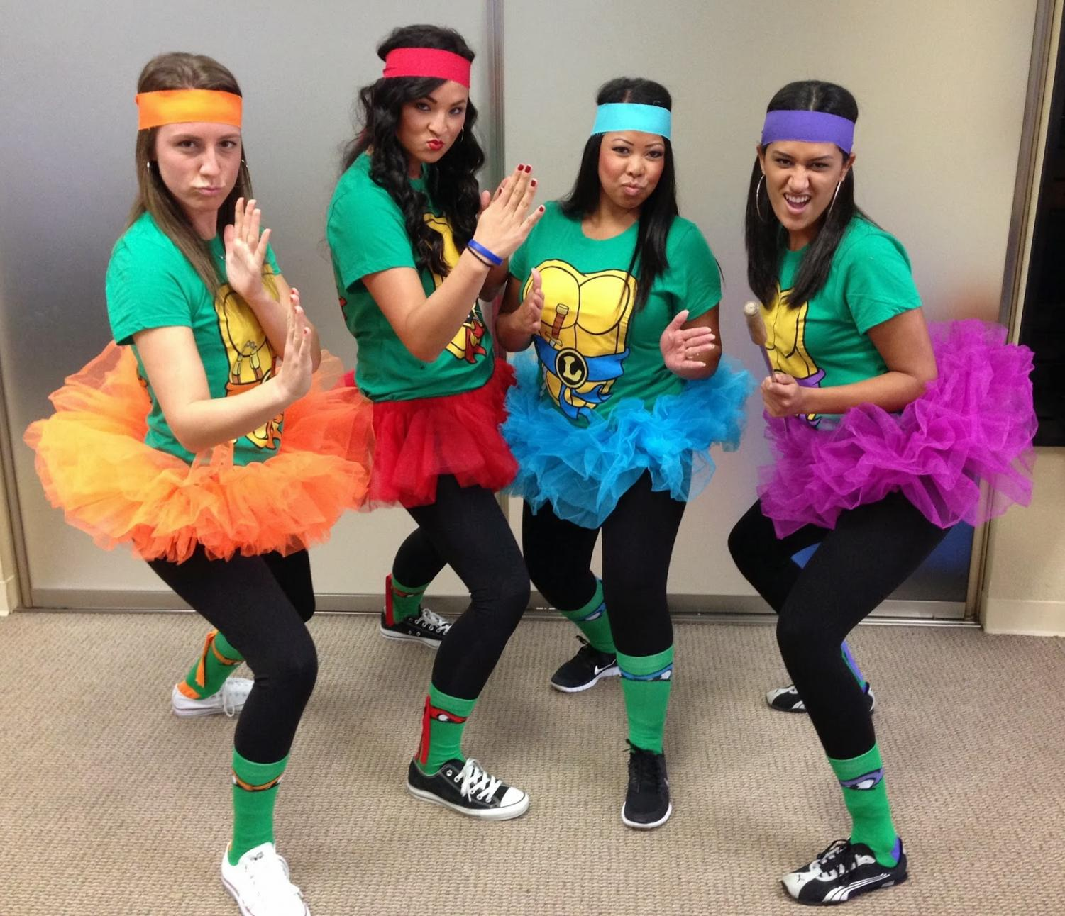 group halloween costume ideas – eagan independent