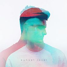 Sunset Lover - Petit BiscuitSunset_Lover_cover