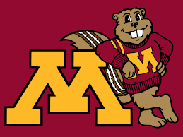 U of M Gophers