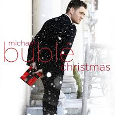 It's Beginning To Look Alot LIke Christmas - Michael Bublé