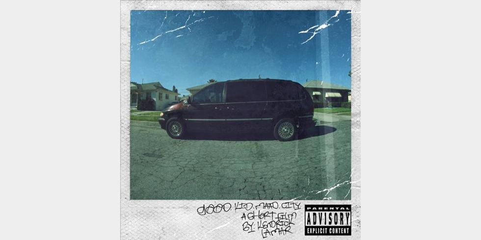 Money Tree - Kendrick Lamar