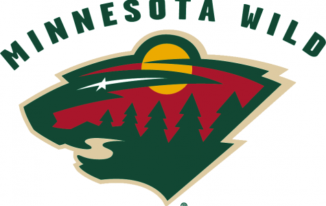 Minnesota Wild supports the Eagan Foundation