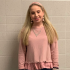 Humans of Eagan: Brooke Ruppe