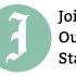 Join the Independent; interviews next week