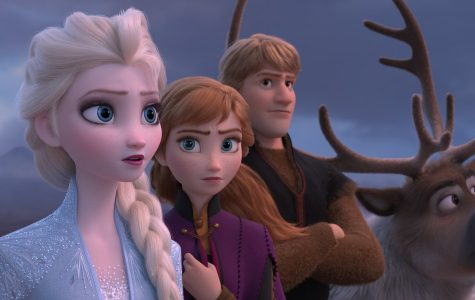 Frozen II: worth the watch or a bitter mistake?