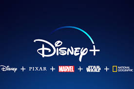 Worth the Hype? Disney+