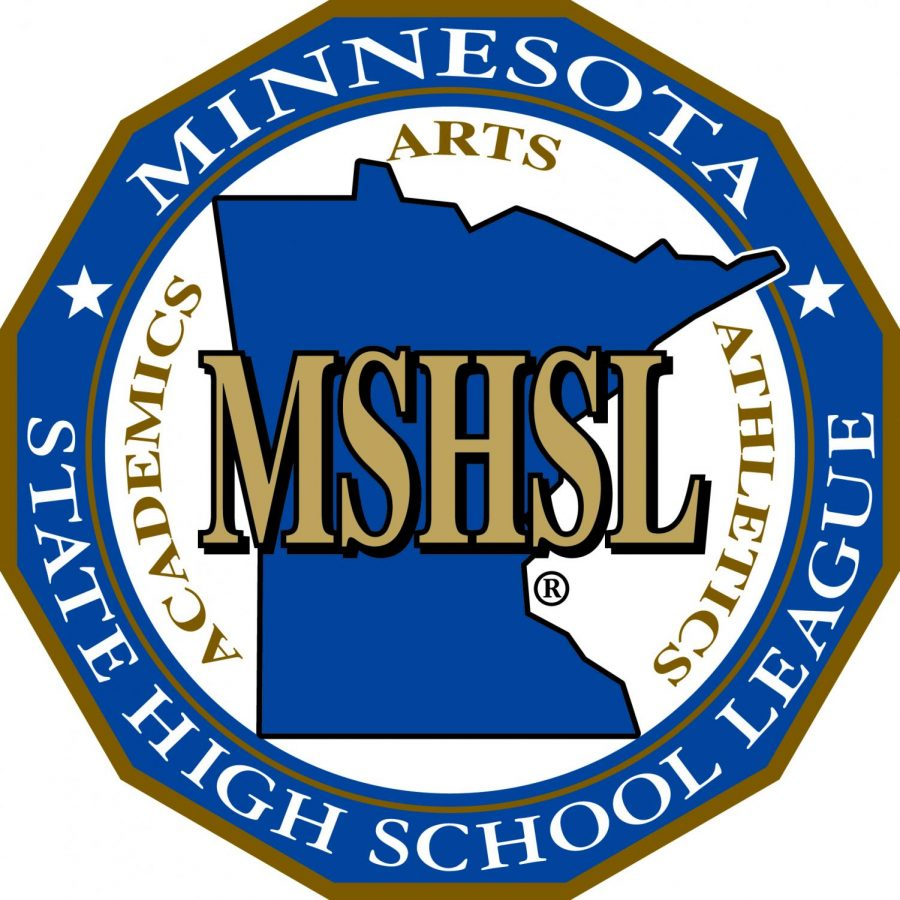 MSHSL+cancels+spring+sports+and+activities