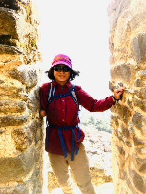 Humans of Eagan: Jasmine Rytting